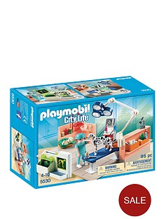 playmobil-pet-examination-room-5530