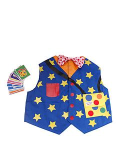 something-special-mr-tumble-waistcoat-and-pairs-game