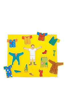something-special-dress-up-mr-tumble-stick-on-felts