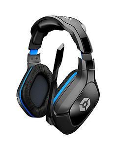 gioteck-hc2-headset