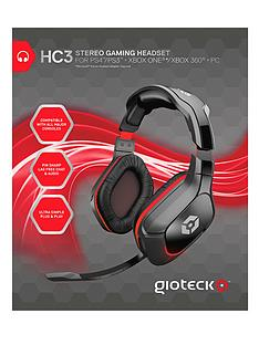 gioteck-hc3-usb-stereo-headset