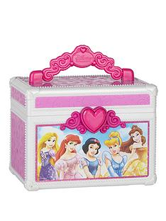 disney-princess-glam-case