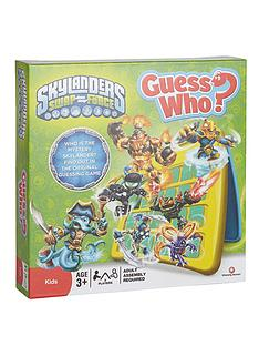 skylanders-game-guess-who-skylander