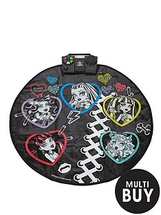 monster-high-dance-mat