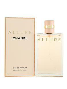chanel-allure-eau-de-parfum-50ml-spray