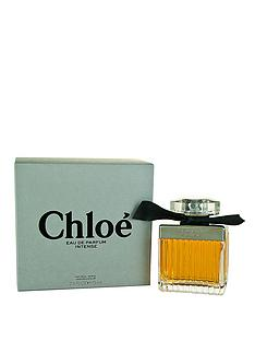 chloe-intense-75ml-edp