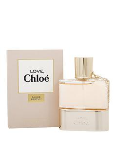 chloe-love-eau-de-parfum-30ml-spray