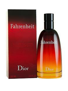 dior-fahrenheit-100ml-edt