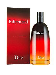 dior-fahrenheit-eau-de-toilette-200ml