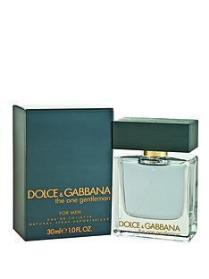 dolce-gabbana-the-one-gentleman-30ml-edt