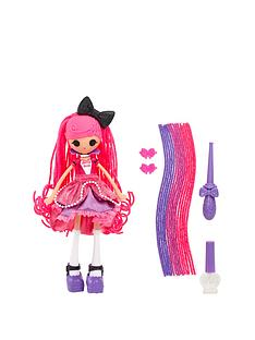 lalaloopsy-girls-crazy-hair-doll-confetti-carnivale