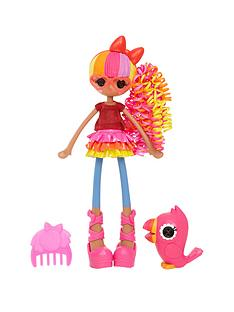 lalaloopsy-girls-april-sunsplash