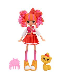 lalaloopsy-girls-peppy-pom-poms