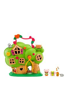 lalaloopsy-tinies-tree-house