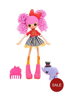 lalaloopsy-girls-peanut-big-top