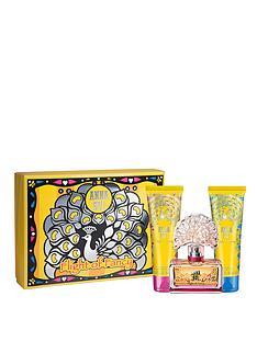 anna-sui-flight-of-fancy-50-ml-edt-gift-set