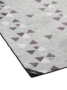 vango-universal-carpet-100-x-140-cm