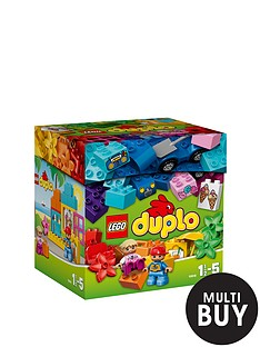 lego-duplo-duplo-creative-building-box