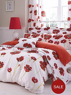 poppies-duvet-cover-set