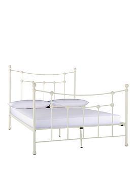 verbena-bed-and-optional-mattress