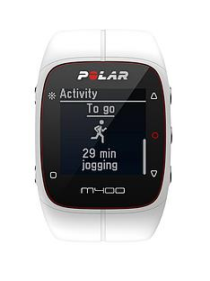 polar-m400-gps-sports-watch-with-activity-tracker-and-hrm