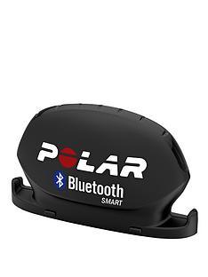 polar-bluetoothreg-cadence-and-speed-sensor