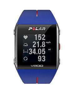 polar-v800-rechargable-multi-sport-watch-with-free-speed-cadence-sensor-worth-59