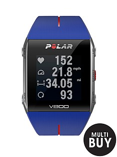 polar-v800-rechargable-multi-sport-watch