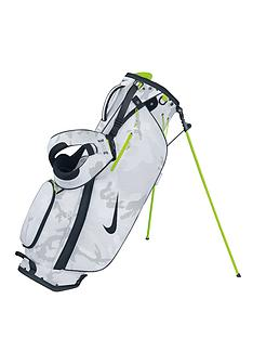 nike-sport-lite-carry-bag-white