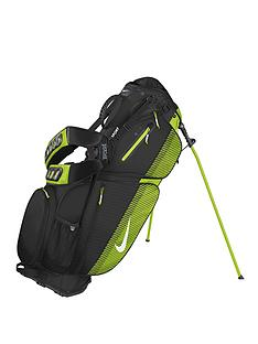 nike-air-sport-carry-bag