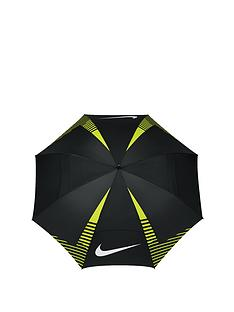 nike-62-inch-windsheer-lite-umbrella