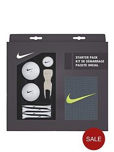 nike-starter-pack