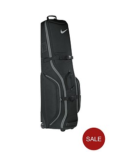 nike-essential-travel-cover