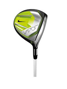 nike-vapor-speed-fairway-wood-3