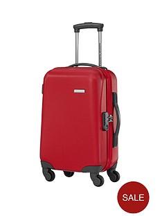 american-tourister-jazz-diamond-spinner-55cm-cabin-case