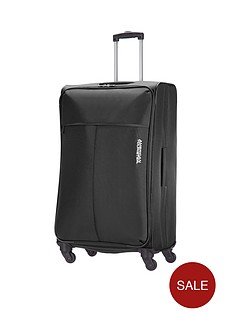 american-tourister-toulouse-spinner-large-case
