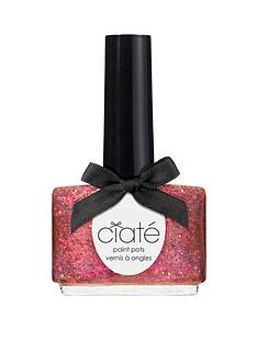 ciate-paint-polish-love-letter