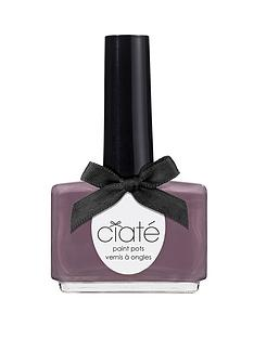 ciate-paint-polish-fade-to-greige