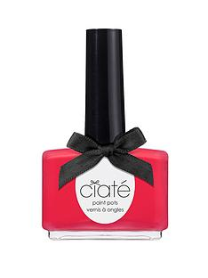 ciate-paint-polish-play-date