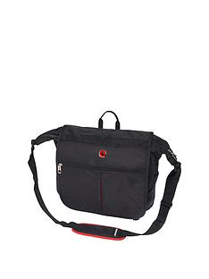 wenger-messenger-bag-15-inch