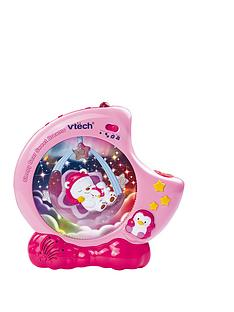 vtech-sleepy-bear-sweet-dreams-pink