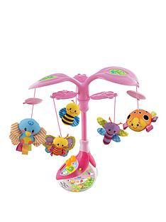 vtech-sing-and-soothe-mobile-pink