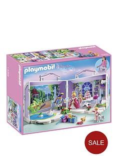 playmobil-take-along-princess-birthday