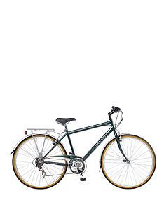 viking-grasmere-gents-700c-19-inch-trekking-bike