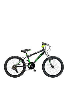 coyote-epic-20-inch-wheel-boys-bike