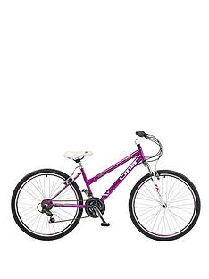 coyote-miami-front-suspension-womens-18-inch-mtb-bike