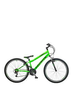 coyote-psycho-26-inch-wheel-jump-bike-green