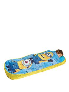 minions-minions-junior-readybed