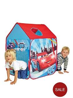 cars-2-getgo-wendy-house