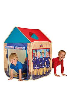 fireman-sam-getgo-wendy-house